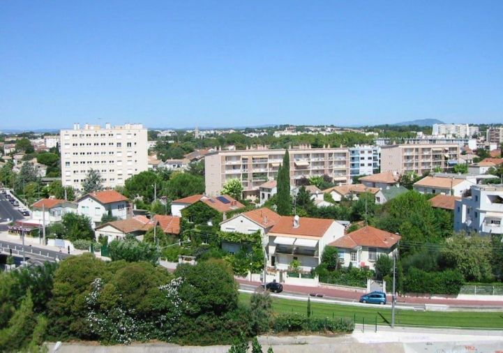 A louer Montpellier 3442015618 Chatenet immobilier