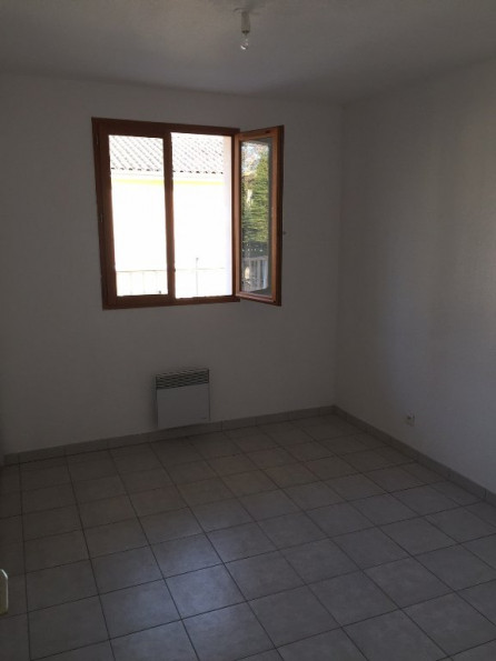 A vendre Marsillargues 3442015626 Chatenet immobilier