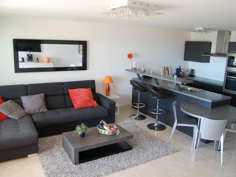 A vendre  Carnon Plage | Réf 3442016675 - Chatenet immobilier