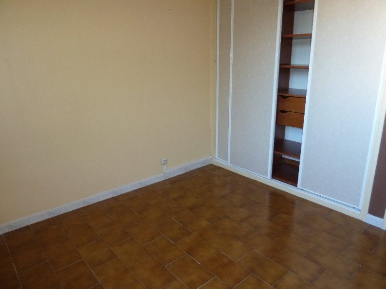 A vendre Montpellier 3442016690 Chatenet immobilier
