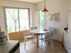 A vendre Carnon Plage 3442016691 Chatenet immobilier