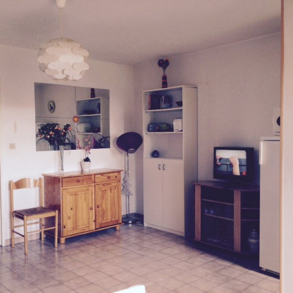 A vendre Carnon Plage 3442018526 Chatenet immobilier