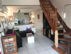 A vendre Palavas Les Flots 3442018737 Chatenet immobilier