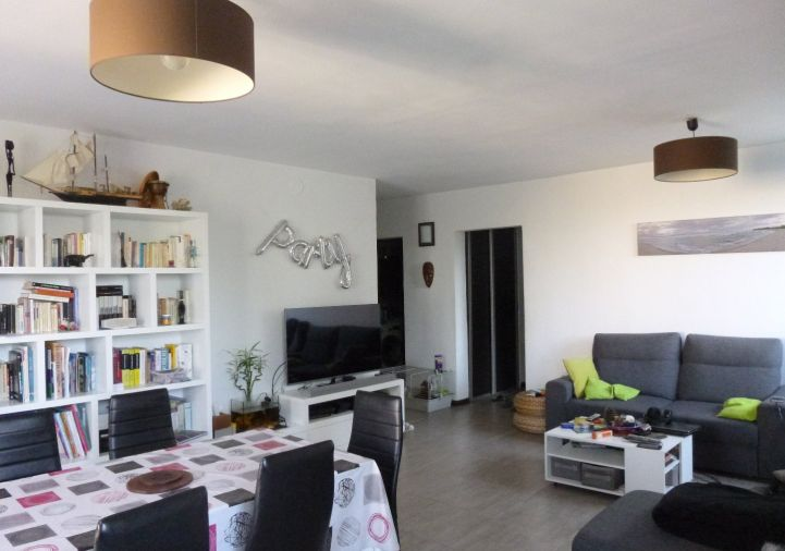 A vendre Montpellier 3442018738 Chatenet immobilier