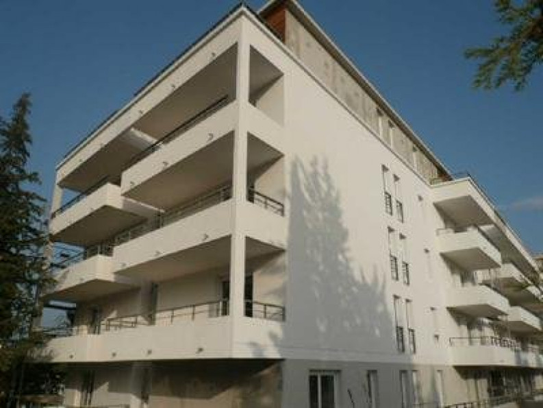 A vendre Montpellier 3442018792 Chatenet immobilier