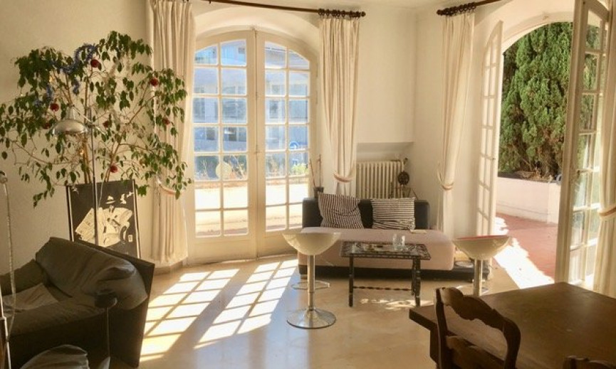 A vendre Montpellier 3442018793 Chatenet immobilier