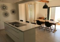 A vendre Perols  3442019233 Chatenet immobilier