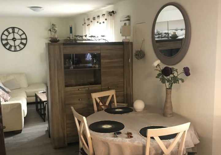 A vendre Mauguio 3442019721 Chatenet immobilier