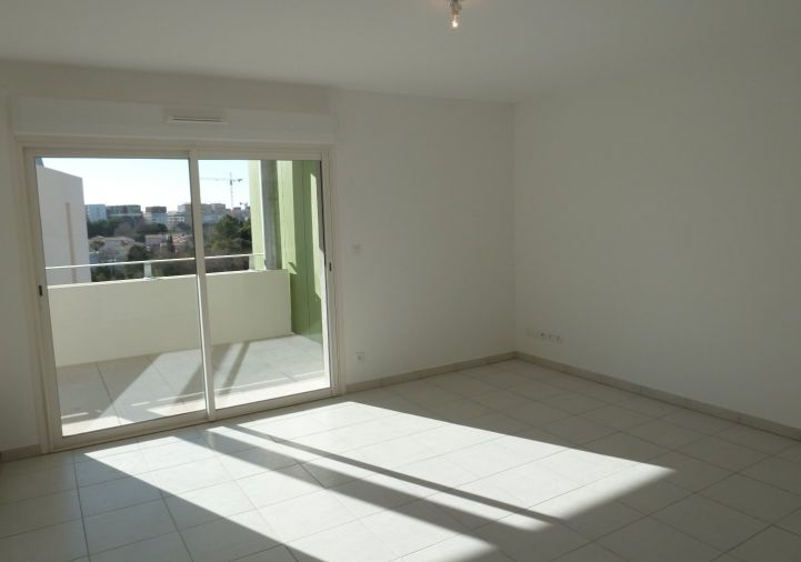 A louer Montpellier 3442019722 Chatenet immobilier