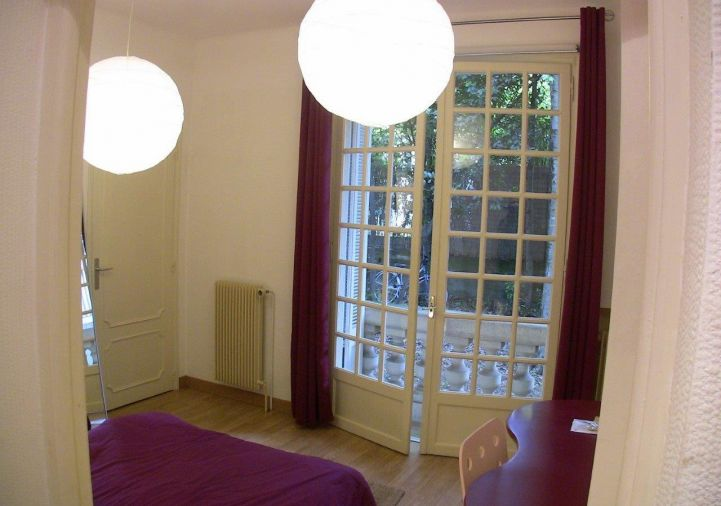 A louer Montpellier 3442019840 Chatenet immobilier