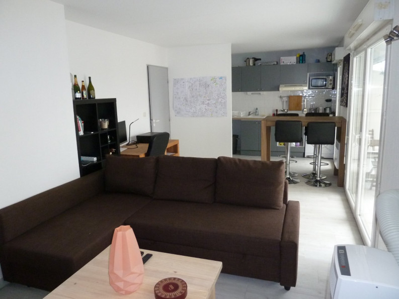 A vendre Montpellier 3442020358 Chatenet immobilier