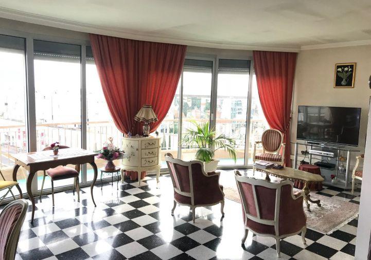 A vendre Appartement Beziers | Réf 3442020359 - Chatenet immobilier