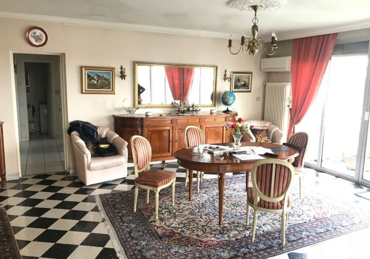 A vendre Beziers 3442020359 Chatenet immobilier