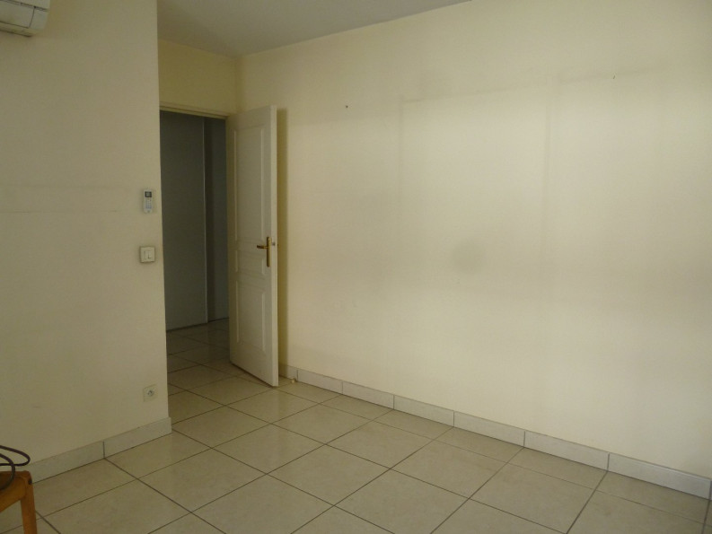 A vendre Montpellier 3442020361 Chatenet immobilier