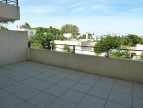 A louer Carnon Plage 3442020362 Chatenet immobilier