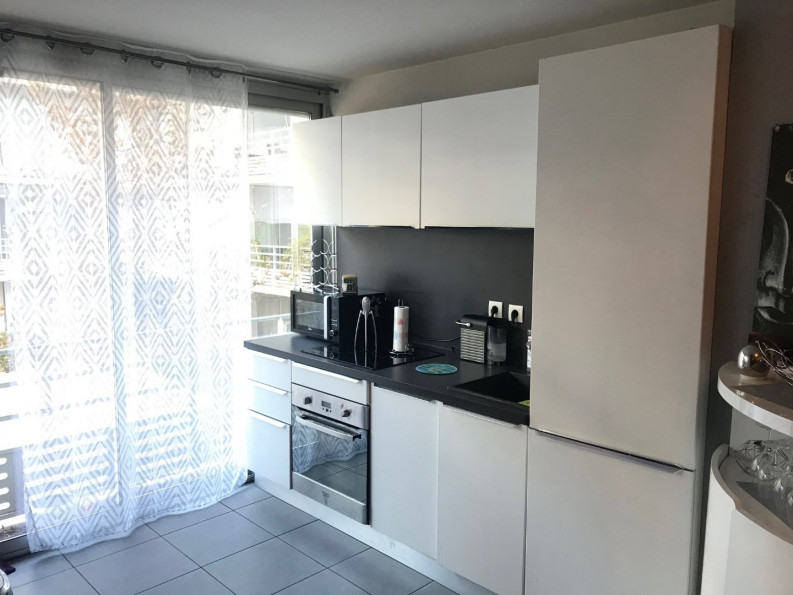 A vendre Montpellier 3442020363 Chatenet immobilier