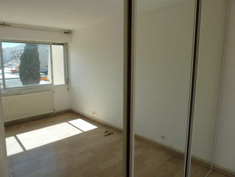 A louer Carnon Plage 3442020364 Chatenet immobilier