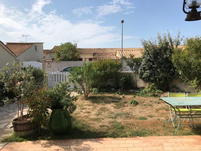 A louer Palavas Les Flots 3442026757 Chatenet immobilier