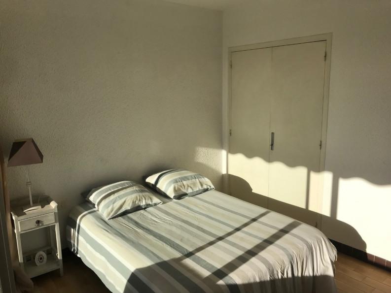 A vendre  Carnon Plage   Réf 3442027616 - Chatenet immobilier