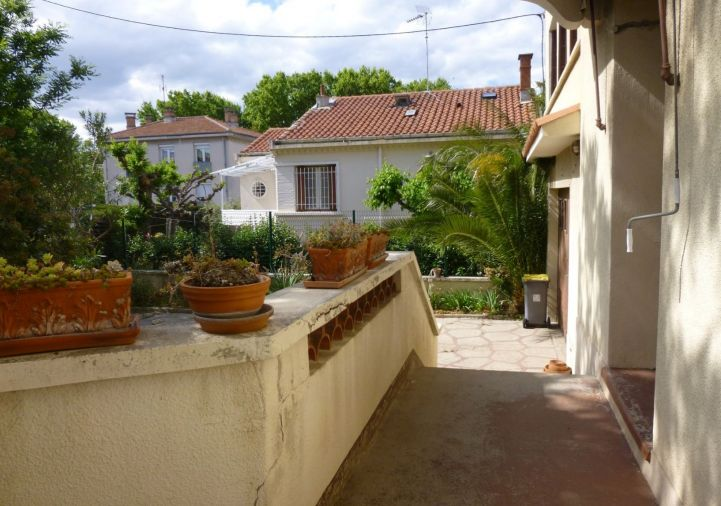 A vendre Montpellier 3442027617 Chatenet immobilier