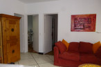 A vendre Montpellier 3442028444 Chatenet immobilier