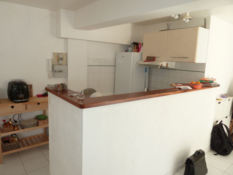 A louer  Montpellier | Réf 3442028445 - Chatenet immobilier