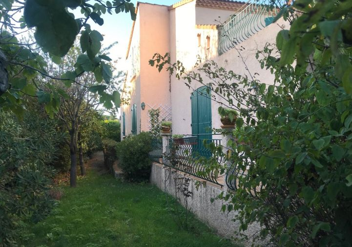 A vendre Perols 3442030802 Chatenet immobilier
