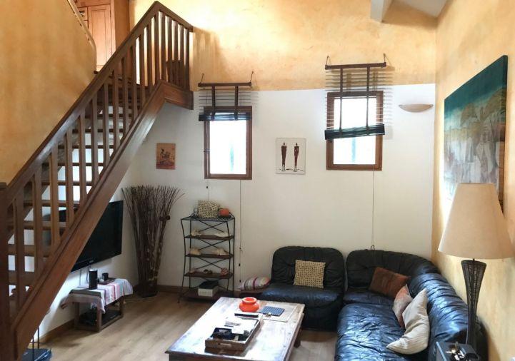 A vendre Villeneuve Les Maguelone 3442031220 Chatenet immobilier