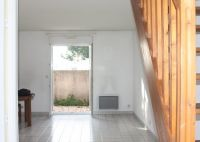 A vendre Perols  3442031225 Chatenet immobilier
