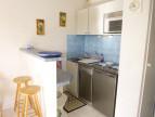 A vendre La Grande Motte 3442031227 Chatenet immobilier