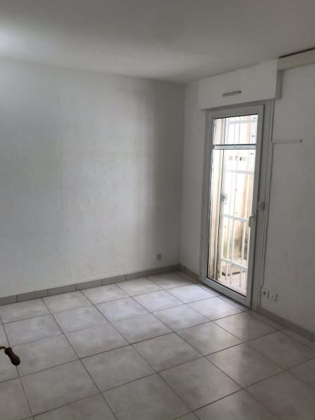 A vendre Palavas Les Flots 3442033785 Chatenet immobilier