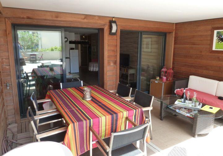 A vendre Carnon Plage 3442033787 Chatenet immobilier