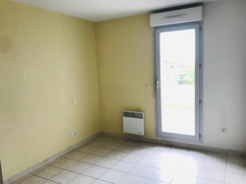 A vendre Carnon Plage 3442034303 Chatenet immobilier