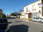 A louer Mauguio 3442034306 Chatenet immobilier