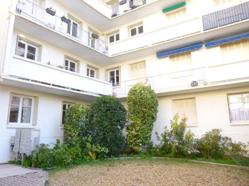 A vendre Montpellier 3442034929 Chatenet immobilier