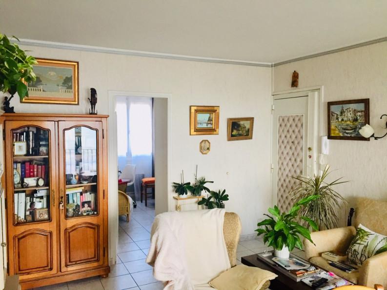 A vendre Palavas Les Flots 3442034930 Chatenet immobilier