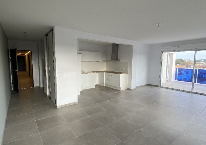 A vendre Lattes 3442034936 Chatenet immobilier