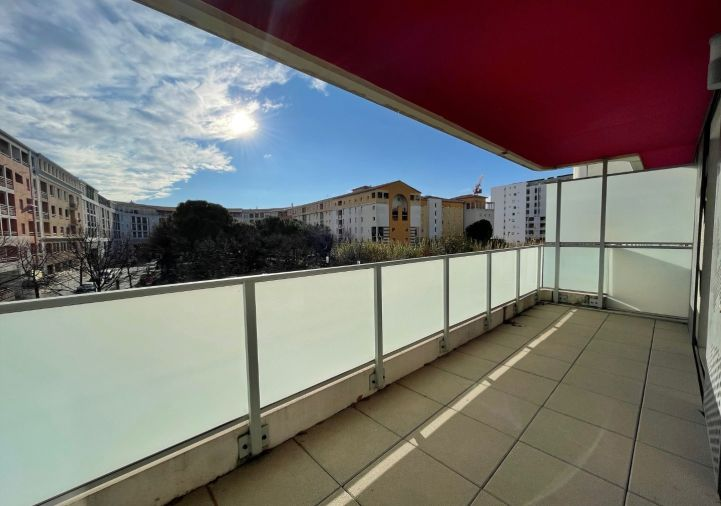 A vendre Montpellier 3442035887 Chatenet immobilier