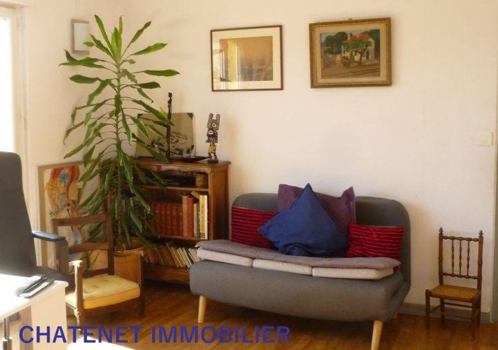 A vendre Appartement Montpellier | Réf 3442035888 - Chatenet immobilier