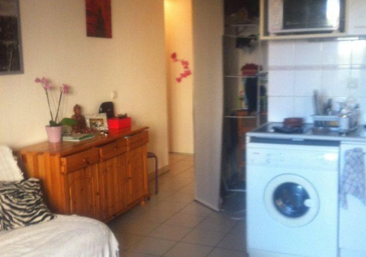 A vendre Appartement Carnon Plage | Réf 3442035889 - Chatenet immobilier