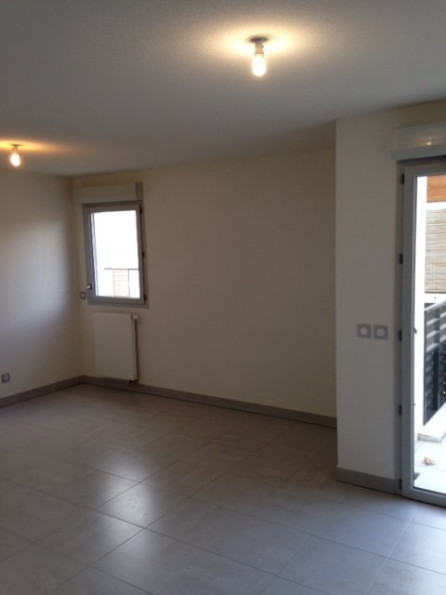 A vendre  Montpellier | Réf 3442035894 - Chatenet immobilier