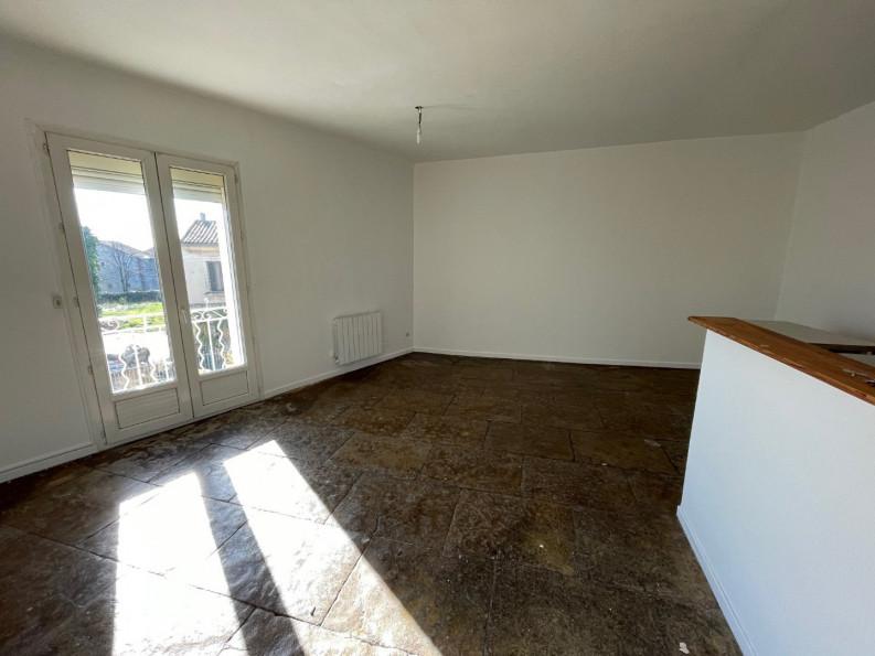 A vendre  Mauguio | Réf 3442035895 - Chatenet immobilier
