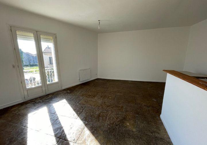 A vendre Appartement Mauguio | Réf 3442035895 - Chatenet immobilier