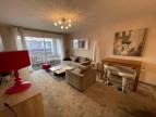A vendre  Montpellier | Réf 3442035897 - Chatenet immobilier
