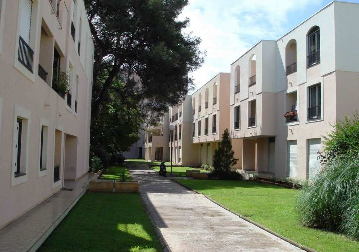 A vendre Montpellier 344203737 Chatenet immobilier