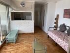 A vendre  Carnon Plage | Réf 3442051633 - Chatenet immobilier