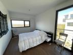 A vendre  Carnon Plage | Réf 3442052297 - Chatenet immobilier