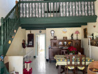 A vendre  Carnon Plage | Réf 3442052466 - Chatenet immobilier