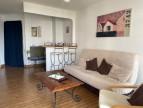 A vendre  Carnon Plage | Réf 3442054006 - Chatenet immobilier