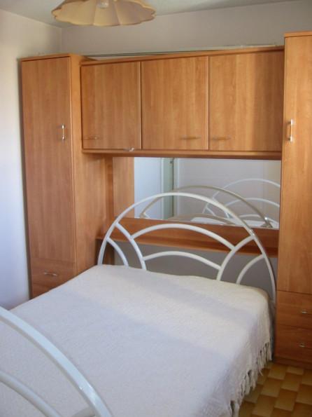 A vendre  Carnon Plage   Réf 3442054262 - Chatenet immobilier